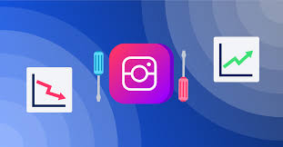 #5. IGTV and Vertical Videos