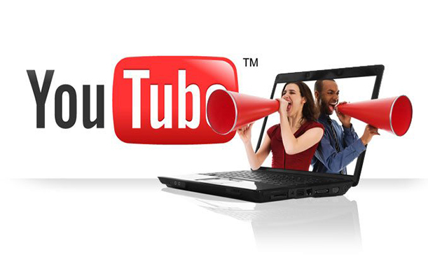 /11trend video marketing/Youtube-Marketing.jpg