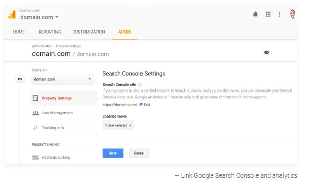 link-google-search-console-analytics.png