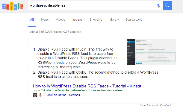/google-knowledge-graph32.png