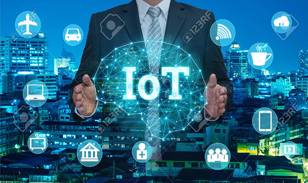 internet-of-things-iots-technology-