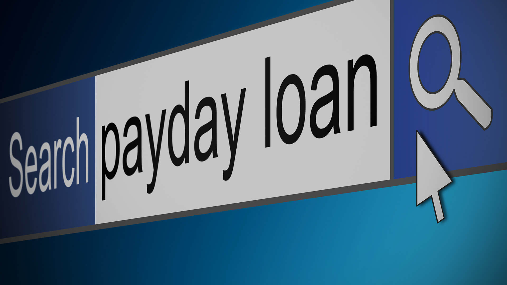 payday-loan