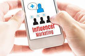 -influencers-marketing