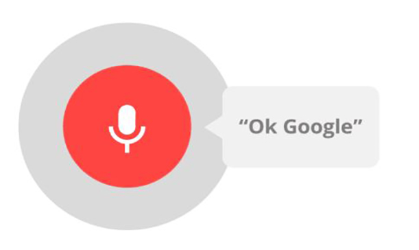 4. Websites Optimize for Voice Search